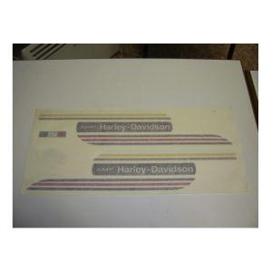 akd motortransfers adesivo a coppole