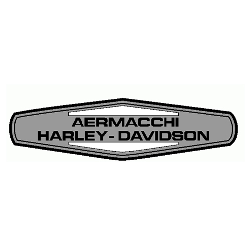 aermacchi harley davidson motortransfers