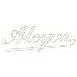 adesivo pvc Alycion motortransfers