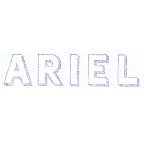 ariel adesivo pvc serbatoio motortransfers