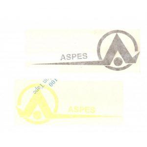 aspes adesivo pvc serbatoio motortransfers