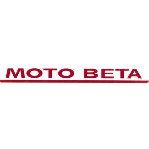 Beta, adesivo pvc per serbatoio