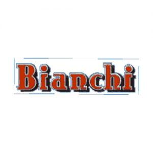 Bianchi adesivo pvc per crestino