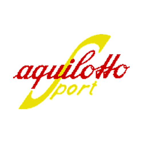 Bianchi adesivo pvc per carter carburatore ciclomotore Aquilotto Sport