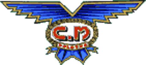 adesivo pvc per moto CM