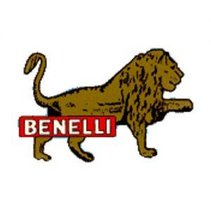 adesivo pvc per serbatoio moto Benelli