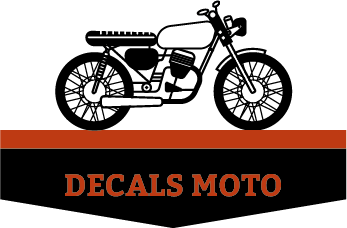 motortransfers decals moto