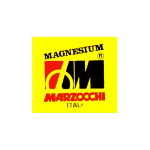 adesivo in pvc per forcelle MARZOCCHI Magnesium
